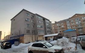4-комнатная квартира, 140 м², 5/5 этаж, мкр. Батыс-2, проспект Алии Молдагуловой за 27 млн 〒 в Актобе, мкр. Батыс-2