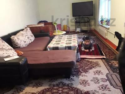 5-комнатный дом, 150 м², 8 сот., Самал3 177 — Аль-Фараби -Юсупова за 35 млн 〒 в Шымкенте, Абайский р-н — фото 3