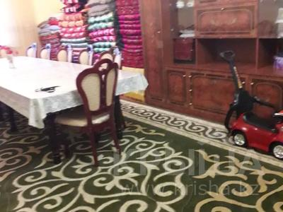 5-комнатный дом, 150 м², 8 сот., Самал3 177 — Аль-Фараби -Юсупова за 35 млн 〒 в Шымкенте, Абайский р-н — фото 6