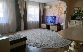 4-комнатный дом, 116 м², 6 сот., мкр Таусамалы, Алатауская 339 за 39 млн 〒 в Алматы, Наурызбайский р-н