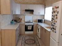 4-комнатный дом, 76 м², 4 сот.
