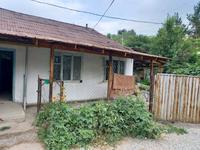 2-комнатный дом, 62 м², 4 сот., Байкальская 7 — Рыскулова за 8 млн 〒 в Талгаре