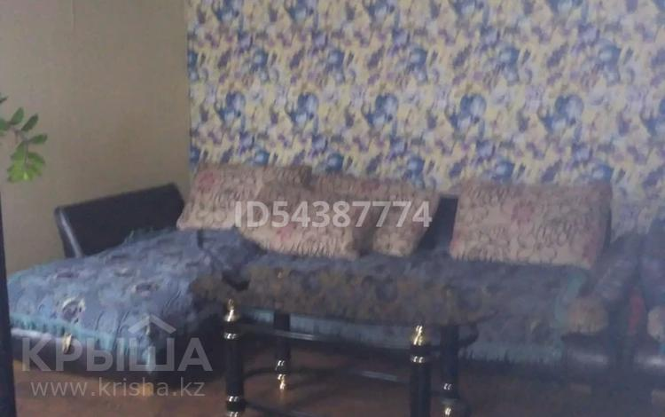 2-комнатный дом, 50 м², 6 сот., ул. Ярославская — Мельничная за 18 млн 〒 в Уральске