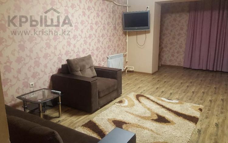 2-комнатная квартира, 56 м², 4/5 этаж посуточно, 5-й мкр, 5 мкр 3 за 7 500 〒 в Актау, 5-й мкр