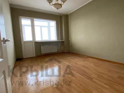 3-комнатная квартира, 70 м², 6/9 этаж, Джандосова — Ауэзова за 38 млн 〒 в Алматы, Бостандыкский р-н