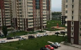 3-комнатная квартира, 81 м², 12/16 этаж, Аккент, Райымбека за ~ 24 млн 〒 в Алматы, Алатауский р-н