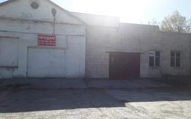 Здание, площадью 357 м², Рыскулова 34 за ~ 10.3 млн 〒 в Семее