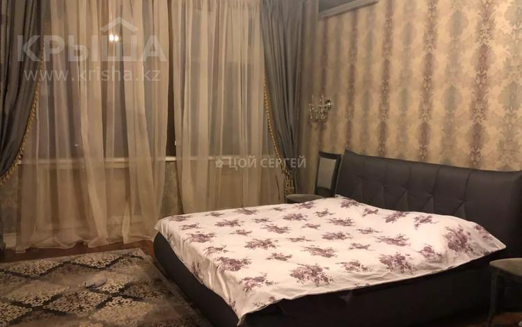 2-комнатная квартира, 51 м², 5/5 этаж, Бухар Жырау за 24.3 млн 〒 в Алматы, Бостандыкский р-н