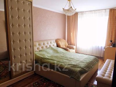 2-комнатная квартира, 51 м², 5/5 этаж, Бухар Жырау за 24.3 млн 〒 в Алматы, Бостандыкский р-н — фото 2