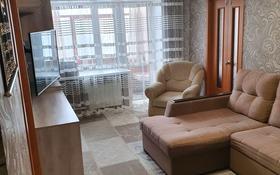 2-комнатная квартира, 47 м², 3/5 этаж, мкр Майкудук, Магнитогорска за 10.5 млн 〒 в Караганде, Октябрьский р-н
