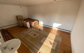 1-комнатный дом помесячно, 16 м², Туймебая 15 за 20 000 〒 в Туймебая