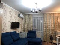 2-комнатная квартира, 52.6 м², 13/16 этаж, Карменова 11а за 12 млн 〒 в Семее