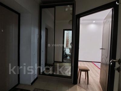 1-комнатная квартира, 39.1 м², 6/8 этаж, Улы Дала 27 за 17.5 млн 〒 в Нур-Султане (Астане), Есильский р-н