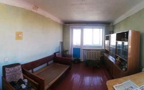 3-комнатная квартира, 70 м², 9/9 этаж, мкр Юго-Восток, Республики 16/2 за 16 млн 〒 в Караганде, Казыбек би р-н