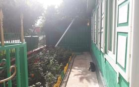 4-комнатный дом, 85 м², 8 сот., Саламатова 60 — Кошек батыра за 25 млн 〒 в Каскелене