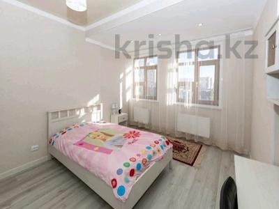 3-комнатная квартира, 110.3 м², Орынбор за 45.5 млн 〒 в Нур-Султане (Астана)