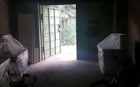 Гараж/склад для джипов за 7.5 млн 〒 в Шымкенте, Аль-Фарабийский р-н