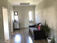 6-комнатный дом, 170 м², Фурманова 24/2 за 29.5 млн 〒 в Жезказгане