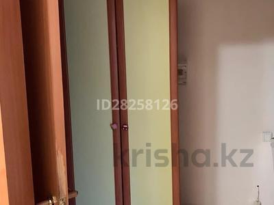 1-комнатная квартира, 34 м², 5/14 этаж, Кордай 77 — Кошкарбаева за 13 млн 〒 в Нур-Султане (Астана), Алматы р-н — фото 10