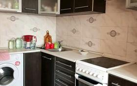 3-комнатная квартира, 65 м², 8/9 этаж, улица Красина 11 за 25.3 млн 〒 в Усть-Каменогорске