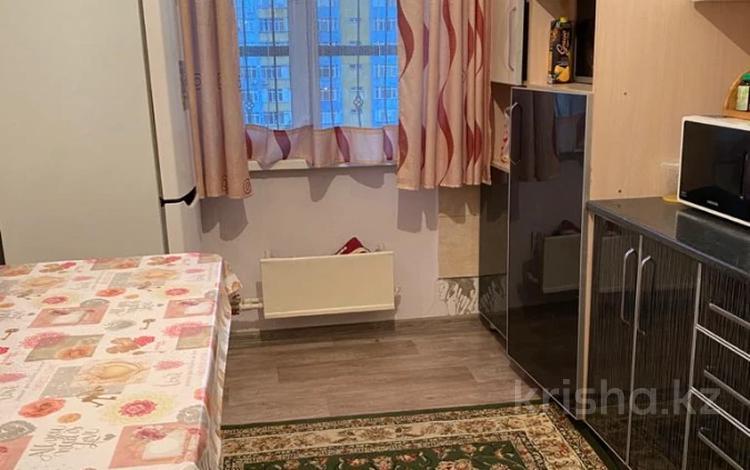 2-комнатная квартира, 66 м², 7/9 этаж, мкр Мамыр-3, Шаляпина — Саина за 27.4 млн 〒 в Алматы, Ауэзовский р-н