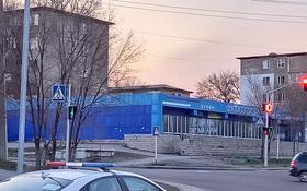 Магазин площадью 743 м², 7-й микрорайон д.33 — Амальгельды-пр. Комсомольский за 40 млн 〒 в Темиртау