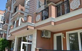 1-комнатная квартира, 34 м², 4/6 этаж, Casa Rossa complex — Chayka area за ~ 9.4 млн 〒 в Солнечном береге