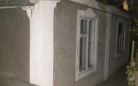 2-комнатный дом помесячно, 45 м², 10 сот., мкр Коккайнар, Мкр Коккайнар 145 — Мамбетова за 50 000 〒 в Алматы, Алатауский р-н
