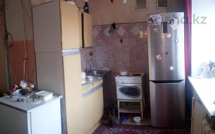 2-комнатная квартира, 45 м², 2/5 этаж, Наб. им. Славского 28 за 16.5 млн 〒 в Усть-Каменогорске