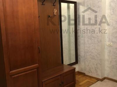 3-комнатная квартира, 106.9 м², 3/6 этаж, Курмангазы за 70 млн 〒 в Алматы, Алмалинский р-н — фото 12