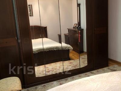 3-комнатная квартира, 106.9 м², 3/6 этаж, Курмангазы за 70 млн 〒 в Алматы, Алмалинский р-н — фото 16