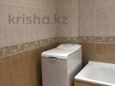 3-комнатная квартира, 106.9 м², 3/6 этаж, Курмангазы за 70 млн 〒 в Алматы, Алмалинский р-н — фото 20