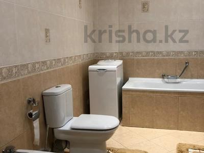 3-комнатная квартира, 106.9 м², 3/6 этаж, Курмангазы за 70 млн 〒 в Алматы, Алмалинский р-н — фото 21