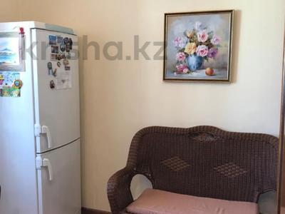 3-комнатная квартира, 106.9 м², 3/6 этаж, Курмангазы за 70 млн 〒 в Алматы, Алмалинский р-н — фото 23