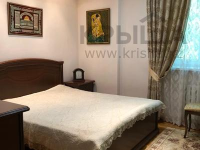 3-комнатная квартира, 106.9 м², 3/6 этаж, Курмангазы за 70 млн 〒 в Алматы, Алмалинский р-н — фото 5