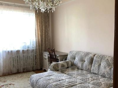3-комнатная квартира, 106.9 м², 3/6 этаж, Курмангазы за 70 млн 〒 в Алматы, Алмалинский р-н — фото 6