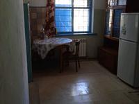 2-комнатная квартира, 86 м², 2/2 этаж, улица Балуана Шолака 23 кв 22 за 7.5 млн 〒 в Талгаре