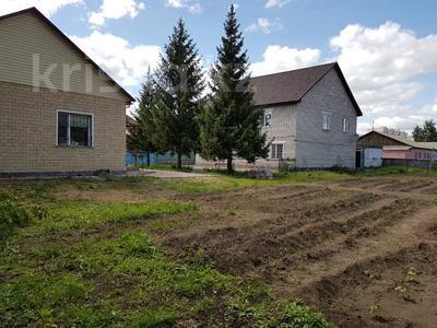 9-комнатный дом, 350 м², 15.5 сот., Металлургов 22 — Радищева за 69 млн 〒 в Павлодаре