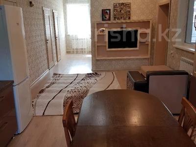 9-комнатный дом, 350 м², 15.5 сот., Металлургов 22 — Радищева за 69 млн 〒 в Павлодаре — фото 10