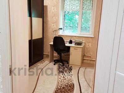 9-комнатный дом, 350 м², 15.5 сот., Металлургов 22 — Радищева за 69 млн 〒 в Павлодаре — фото 11