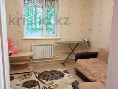 9-комнатный дом, 350 м², 15.5 сот., Металлургов 22 — Радищева за 69 млн 〒 в Павлодаре — фото 12