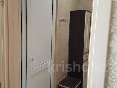 9-комнатный дом, 350 м², 15.5 сот., Металлургов 22 — Радищева за 69 млн 〒 в Павлодаре — фото 15