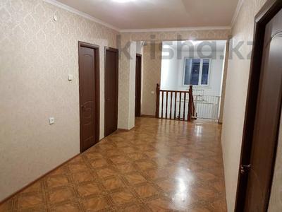 9-комнатный дом, 350 м², 15.5 сот., Металлургов 22 — Радищева за 69 млн 〒 в Павлодаре — фото 16