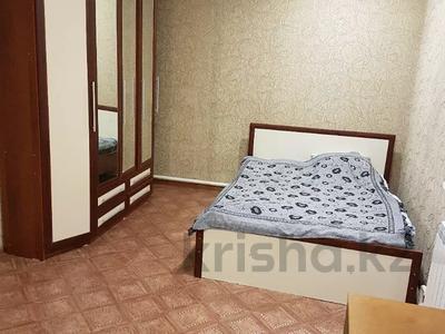 9-комнатный дом, 350 м², 15.5 сот., Металлургов 22 — Радищева за 69 млн 〒 в Павлодаре — фото 17