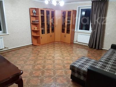 9-комнатный дом, 350 м², 15.5 сот., Металлургов 22 — Радищева за 69 млн 〒 в Павлодаре — фото 19