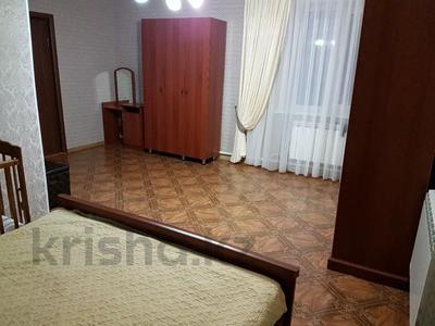 9-комнатный дом, 350 м², 15.5 сот., Металлургов 22 — Радищева за 69 млн 〒 в Павлодаре — фото 20