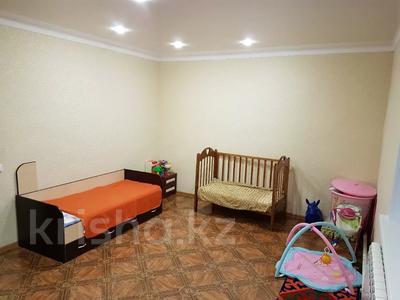 9-комнатный дом, 350 м², 15.5 сот., Металлургов 22 — Радищева за 69 млн 〒 в Павлодаре — фото 21