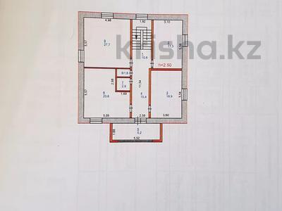 9-комнатный дом, 350 м², 15.5 сот., Металлургов 22 — Радищева за 69 млн 〒 в Павлодаре — фото 24