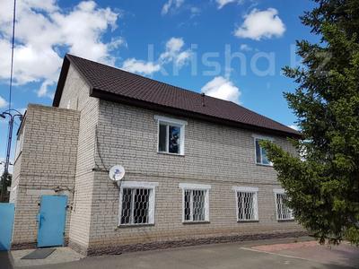 9-комнатный дом, 350 м², 15.5 сот., Металлургов 22 — Радищева за 69 млн 〒 в Павлодаре — фото 3