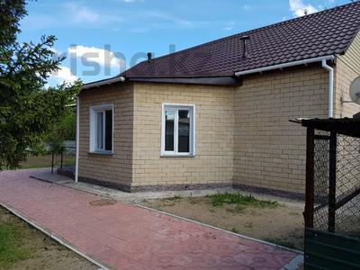 9-комнатный дом, 350 м², 15.5 сот., Металлургов 22 — Радищева за 69 млн 〒 в Павлодаре — фото 4